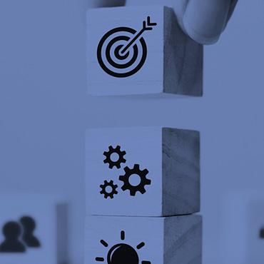Miniguía para diseñar tu estrategia SEO