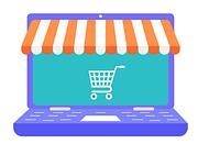 Aumentar las ventas de un ecommerce